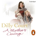 A Mother's Courage - eAudiobook