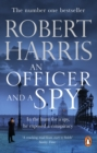 An Officer and a Spy : Now a Major Motion Picture - eBook
