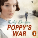 Poppy's War - eAudiobook