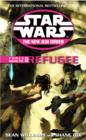 Star Wars: The New Jedi Order - Force Heretic II Refugee - eBook