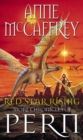 Red Star Rising : More Chronicles Of Pern - eBook