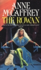 The Rowan - eBook