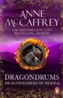 Dragondrums - eBook