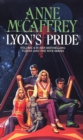 Lyon's Pride - eBook