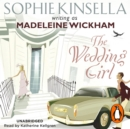 The Wedding Girl - eAudiobook