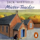 Mister Teacher - eAudiobook