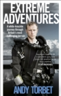 Extreme Adventures - eBook