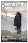 Deaths of the Poets - eBook