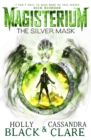 Magisterium: The Silver Mask - eBook