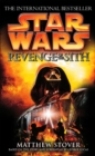 Star Wars: Episode III: Revenge of the Sith - eBook
