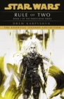 Star Wars: Darth Bane - Rule of Two - eBook