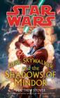 Star Wars: Luke Skywalker and the Shadows of Mindor - eBook