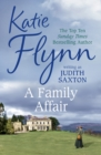 A Family Affair - eBook
