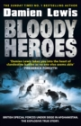 Bloody Heroes - eBook