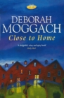 Close To Home - eBook