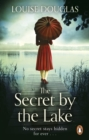 The Secret by the Lake : A captivating read from the Richard & Judy bestseller - eBook