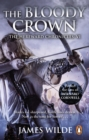 Hereward: The Bloody Crown : (Hereward 6) - eBook