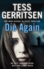 Die Again : (Rizzoli & Isles 11) - eBook