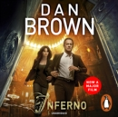 Inferno : (Robert Langdon Book 4) - eAudiobook