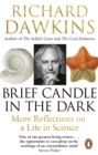 Brief Candle in the Dark : My Life in Science - eBook