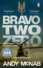 Bravo Two Zero - eBook
