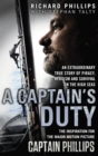 A Captain's Duty - eBook