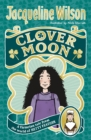Clover Moon - eBook