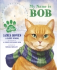My Name is Bob : An Illustrated Picture Book - eBook