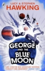 George and the Blue Moon - eBook