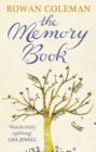The Memory Book : A feel-good uplifting story about what we will do for love - eBook