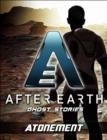 Atonement - After Earth: Ghost Stories (Short Story) - eBook