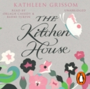 The Kitchen House - eAudiobook
