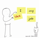 I Like My Job - eBook