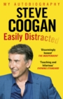 Easily Distracted - eBook
