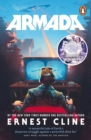 Armada : From the author of READY PLAYER ONE - eBook