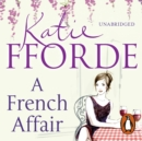 A French Affair - eAudiobook