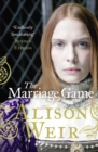 The Marriage Game - eBook