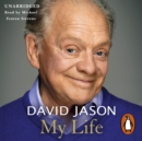 David Jason: My Life - eAudiobook