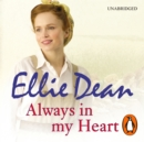 Always in my Heart - eAudiobook