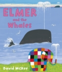 Elmer and the Whales - eBook