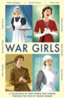 War Girls - eBook
