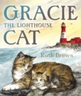 Gracie, the Lighthouse Cat - eBook