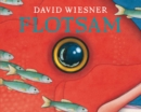 Flotsam - eBook