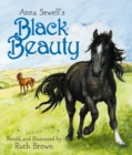 Black Beauty (Picture Book) - eBook