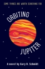 Orbiting Jupiter - eBook