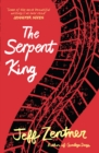 The Serpent King - eBook