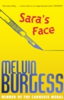 Sara's Face - eBook