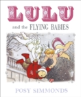 Lulu and the Flying Babies - eBook