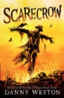 Scarecrow - eBook