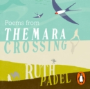 Poems from The Mara Crossing - eAudiobook
